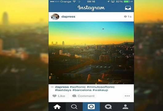 Emlak Pazarlaması İçin Instagram'da Uzmanlaşmanızı Sağlayacak Uygulamalar