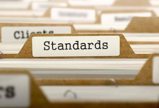 Gayrimenkul Piyasası için Asgari Standartlar