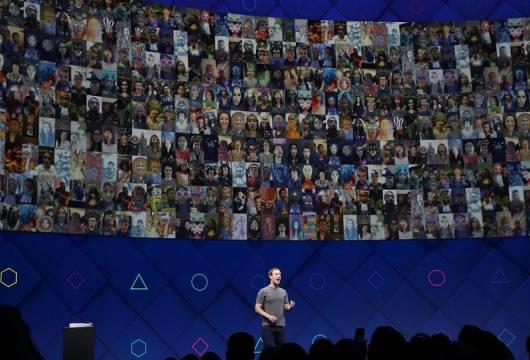 Facebook Emlak Reklamları Artık Filtresiz Yayınlanacak