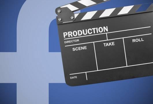 Gayrimenkul Danışmanlarının İlham Alacağı Facebook Videoları