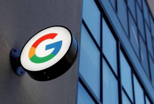 Google, New York City'deki St. John's Binasını 2,1 milyar Dolara Satın Aldı