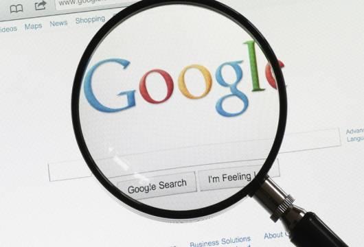 Google Arama Yöntemleri ile Derin İnternette Gizli Kalan Emlak Bilgilerine Ulaşın