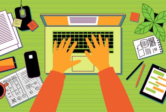 İçerik Pazarlaması: Müşterilerinizi İçerik Yazarak Yönlendirin