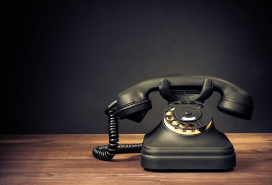 İletişim İçin Bağlam Belirlemek