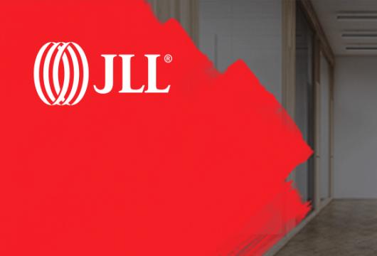 JLL, Building Engines'i 300 Milyon Dolara Satın Aldı