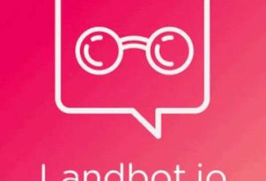 Uzman Olmadan 5 Dakikada Emlak Sohbet Robotunuzu Yapabilirsiniz