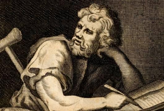 Stoizmin Gayrimenkul Danışmanlığına Katkı Sağlayacak Öğretileri