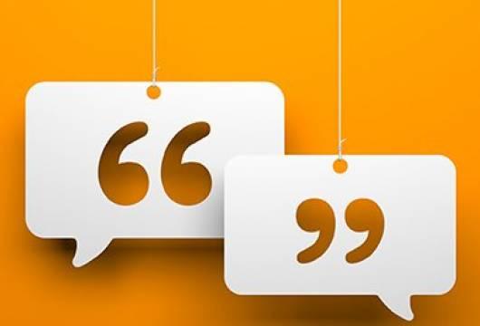 Potansiyel Müşterileriniz ile İletişim Başlatacak Konuşma Başlıkları