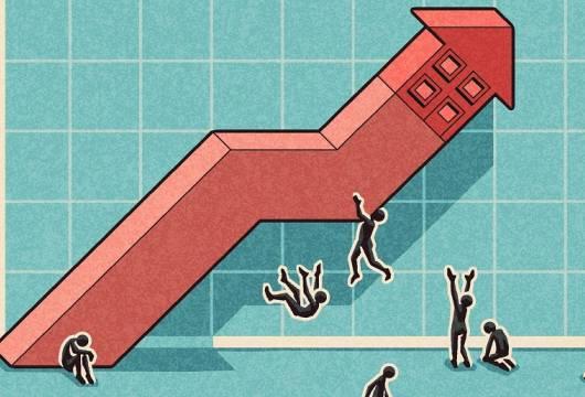 Alışık Olunmadık Bir Dönem: Durgun Piyasa ve Düşen Fiyatlar