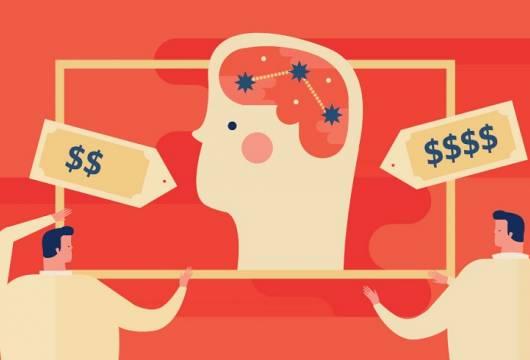 Satışlarınızı Arttırmak İçin 6 Psikolojik Yol