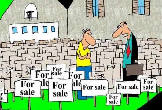 Alıcı Piyasasında Satıcılarla İlgilenmek