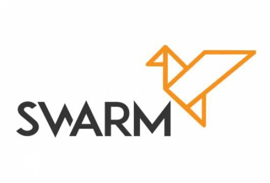 Swarm Fund Kripto Para Tabanlı Gayrimenkul Yatırım Fonu Oluşturuyor