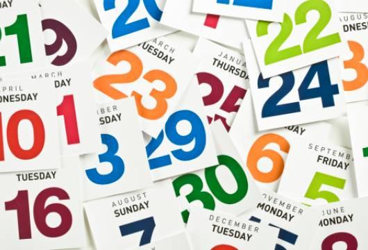 90 Günde Yeni Potansiyel Müşteriler Nasıl Kazanılır?