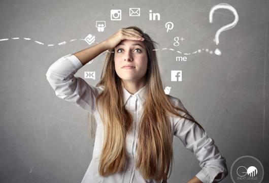 Görsel Pazarlama İle Müşterilerinizi Etkileyin