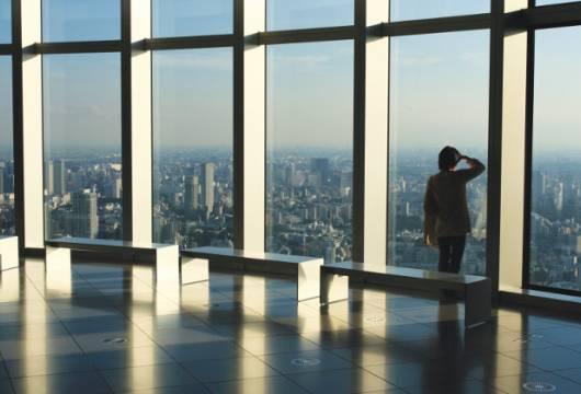 Yerel Piyasa Mücadelelerinde Kalite Kontrolü ve Hesap Verebilirlik ile Öne Çıkmak