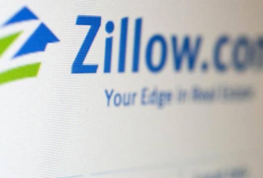 Zillow Konut Alım Satımına Başlıyor