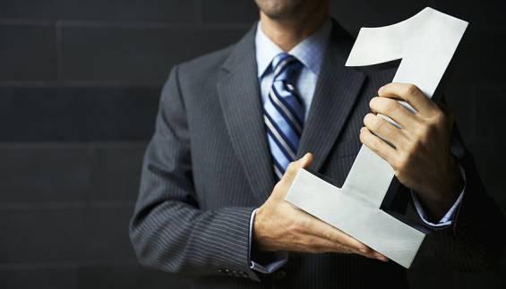 Satıcılara 1 Numara Olduğunuzu Gösterin! Nasıl mı?