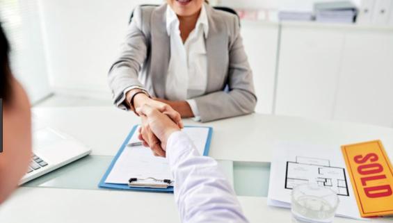 Satış Süreçlerinizdeki Verimi Artıracak 3P Metodu