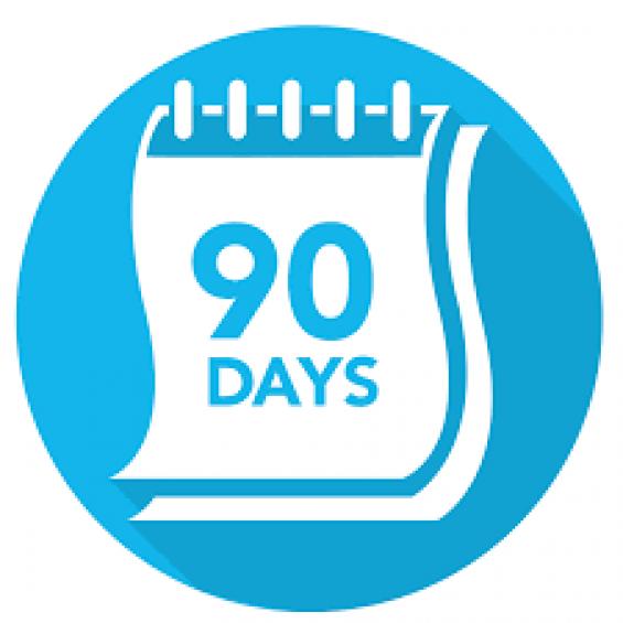 90 Günlük Sonuç Odaklı Aksiyon Planı