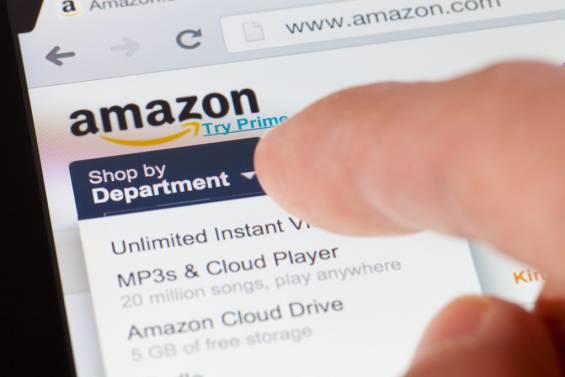 Amazon, Konut Sigortacılığına mı Başlıyor?