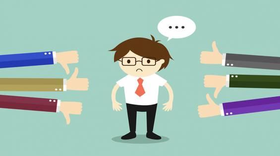 Müşterilerden Geribildirim Almak İçin Online Anket Araçları