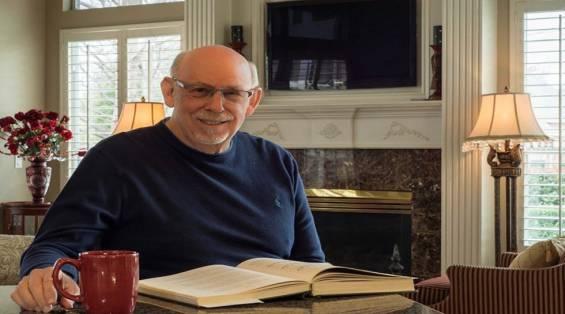 Neden Gayrimenkul İş Modeli Kökten Bir Değişim Yaşamadı?