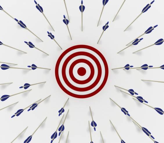 Başarısız Danışmanların Sıkça Yaptığı 30 Yaygın Satış Hatası