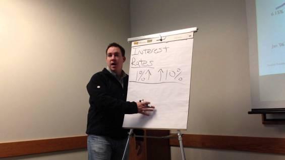 Fiyatlandırma İçin 5-5-5 Metodu