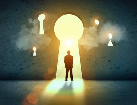 Başarılı Emlak Profesyonellerinin 6 Alışkanlığı