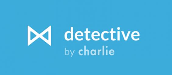 Charlie Uygulaması ile Tanışın: Müşterileriniz Hakkında Bilgi Edinmek Artık Çok Kolay