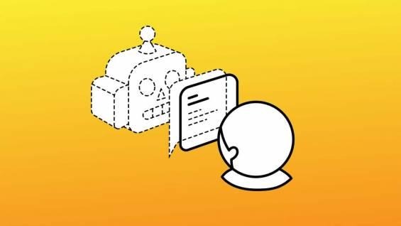 Sohbet Botları Gayrimenkul Piyasasının Geleceği mi?