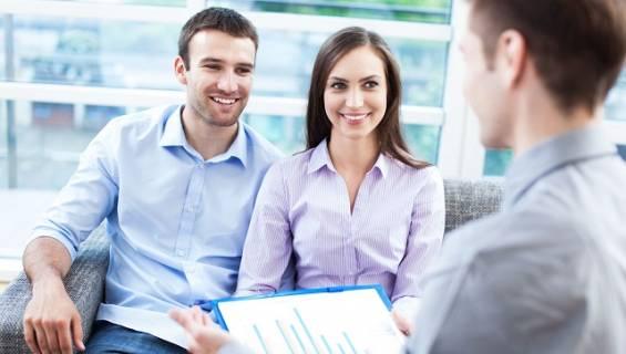 Emlak Müşterilerinizin Sizi Tercih Etmesinin 8 Sebebi