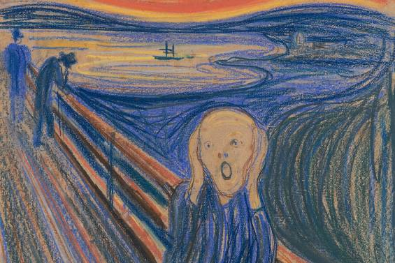 Satış Sırasında Gurur ve Korku Unsurlarını Keşfederek Alıcıyı Cezbedin