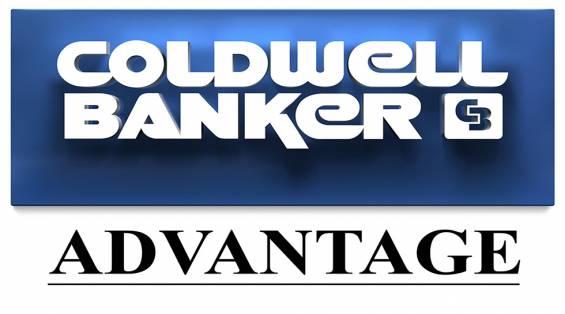 Coldwell Banker, Emlak Teknoloji Süiti ile Yepyeni Bir Çehre Kazandı