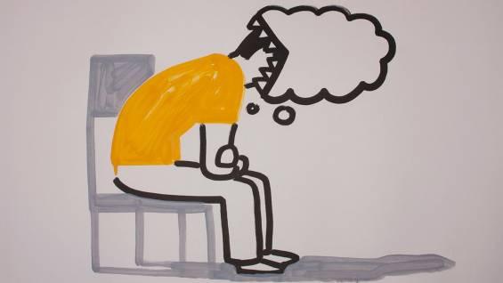 Emlak Profesyonellerini Hüsrana Uğratan Nedenler