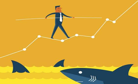 Yavaşlayan Piyasada Denge Noktasını Bulmak