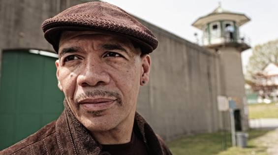 26 Yıl Haksız Yere Hapis Yatan Dewey'in Motivasyonunu Örnek Almak