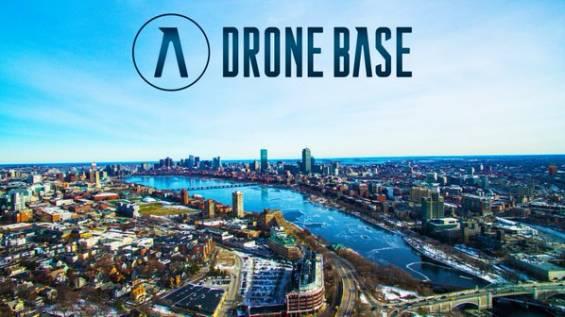 Keller Williams, Zillow ve DroneBase ile Ortaklığını Duyurdu
