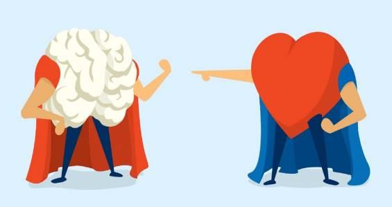 Danışmanlık Kariyerinizde Duygusal Zekânın Önemi