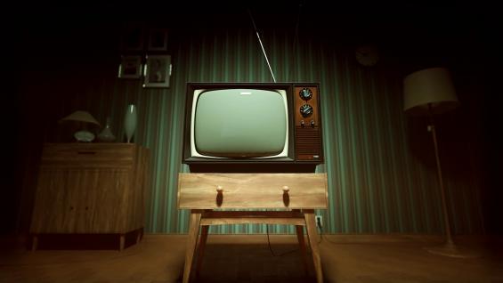 EmlakBroker TV Açılıyor