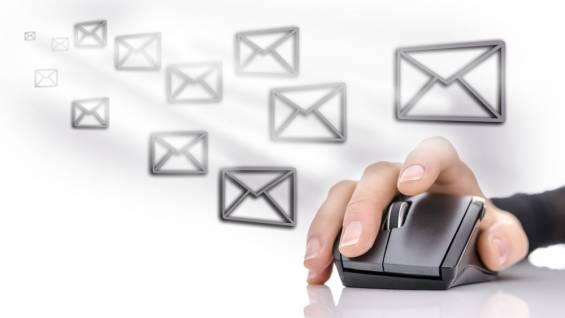 E-posta Pazarlaması Emlakçılar İçin Neden Vazgeçilmezdir?