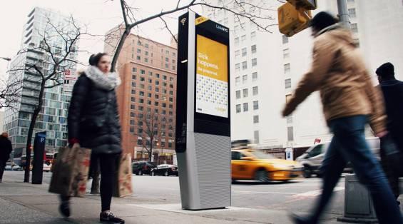 Önümüzdeki 10 Yıl İçinde Şehirlere Hâkim Olacak 5 Teknoloji