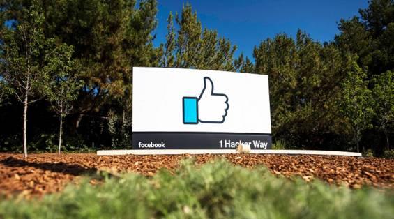 Facebook Marketplace, Gayrimenkul Sektöründe Büyük Etki Yaratabilir
