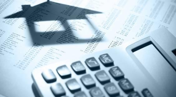 Bilinen Engelleri Aşmak: Düşük ve Yüksek Fiyatlandırmanın Tehlikeleri