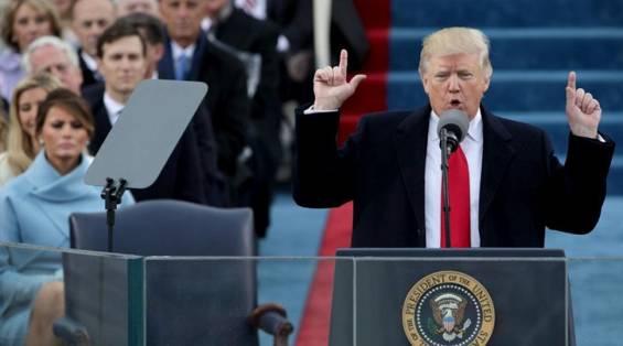 Donald Trump'ın Kampanyasından Çıkarılabilecek Pazarlama Dersleri