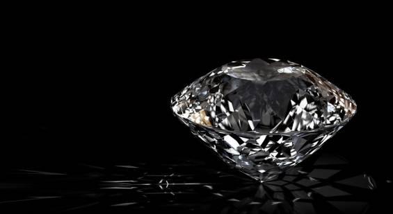 Ürün ve Hizmetleri Metalaştırmadan Değer Satmanın Önemi