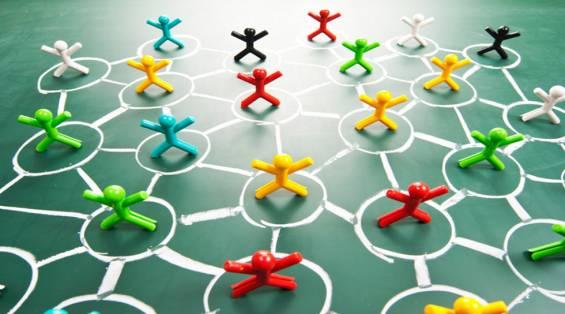 Geçmiş Müşterilerle Bağlantıyı Koparmamak İçin Bu Yolları Deneyin