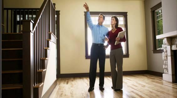 Ev Gösterimi Sırasında Alıcıların Karar Vermesini Kolaylaştırıcı Yöntemler