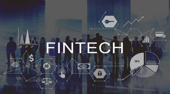 Finansın Uberleştirilmesi ve Emlak Sektörüne Etkileri
