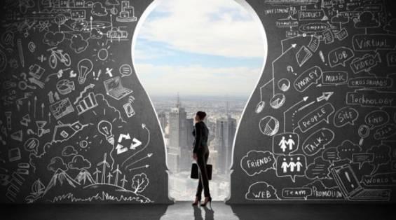 Başarılı Bir Emlak Kariyeri Sizi Bekliyor